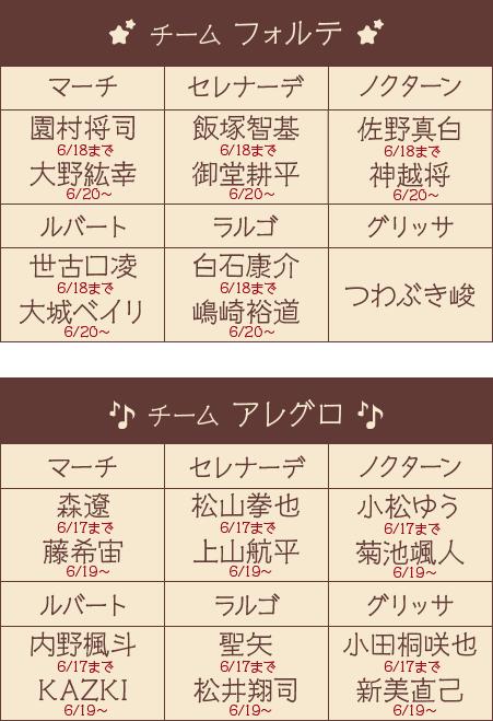 キャスト画像5/23_sp